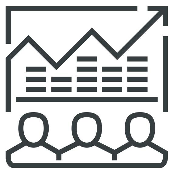 Business Improvement and Process Management