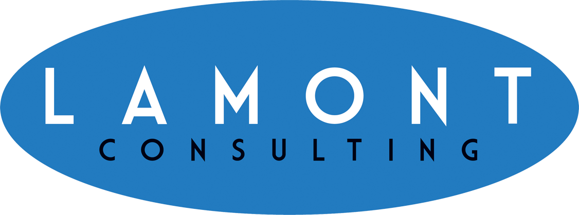 Lamont Consulting